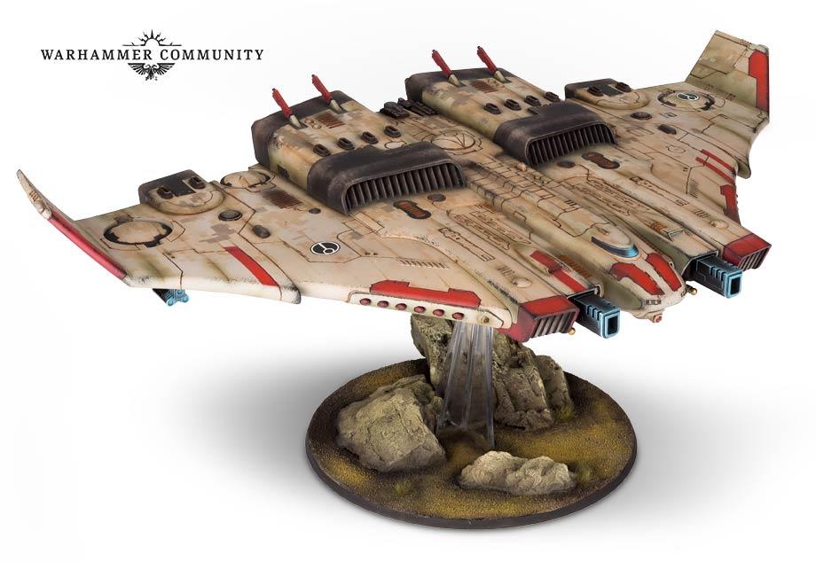 FWNewNov10-Tigershark1g.jpg