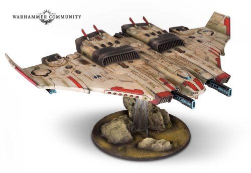 FWNewNov10-Tigershark2m-500x345.jpg