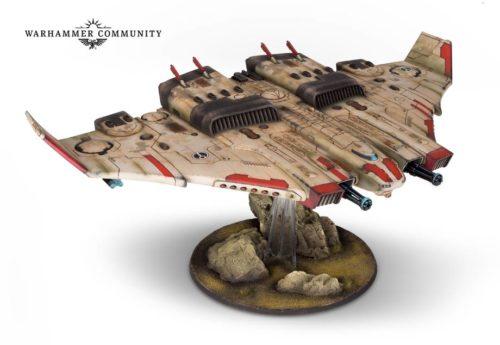 FWNewNov10-Tigershark3z-500x345.jpg