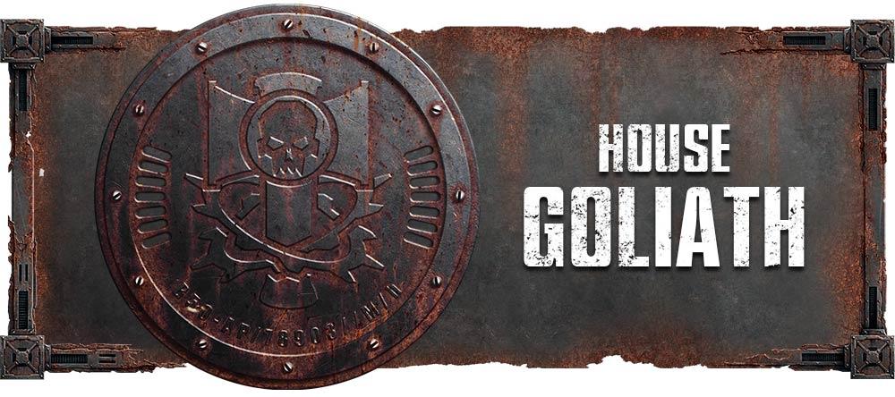 GoliathTac-Nov15-Banner1w.jpg