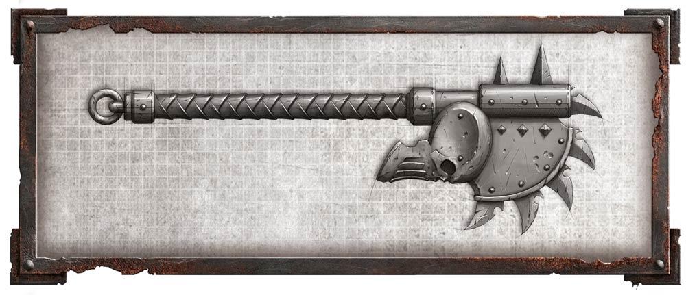 GoliathTac-Nov15-Render.jpg