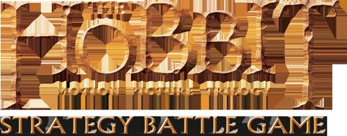 Hobbit-logo-500wide.png