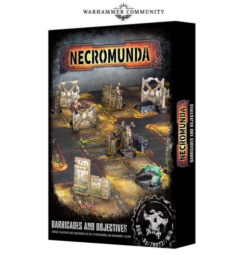 NecroPReviewNov5-Barricades3nth-484x500.