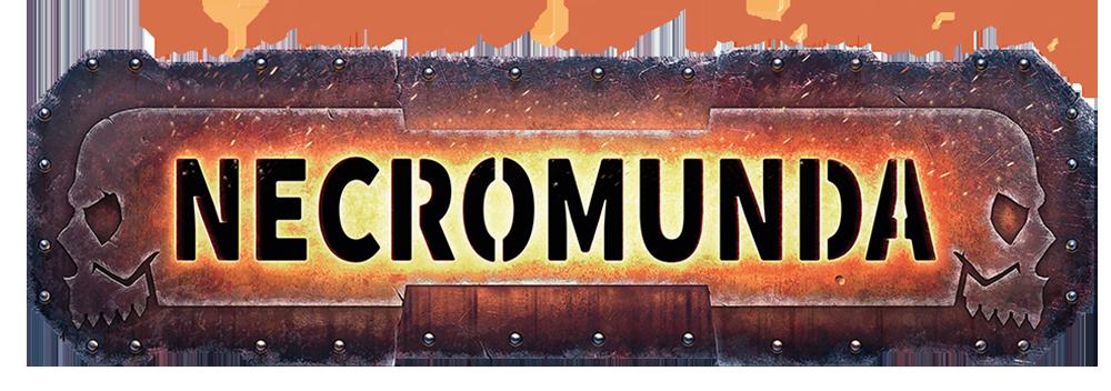 Necromunda-logo-transparent (1)