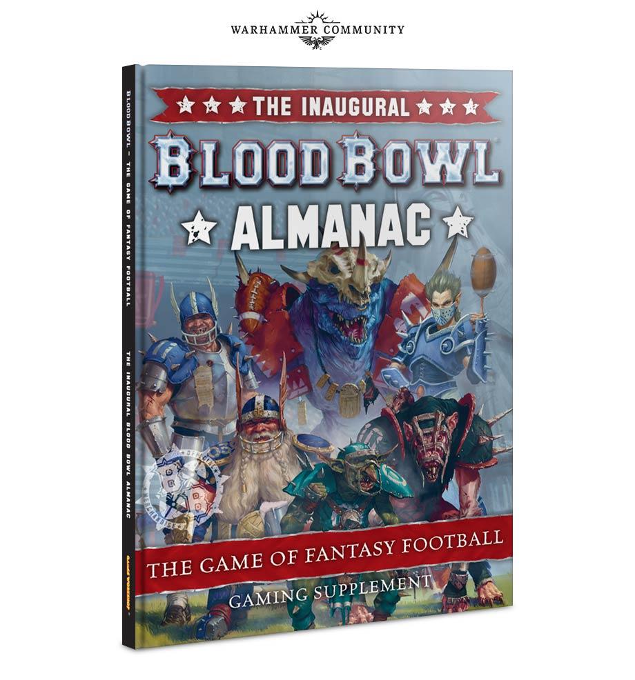 Blood Bowl le retour ! PreviewNov26-BBAlmanac5dq