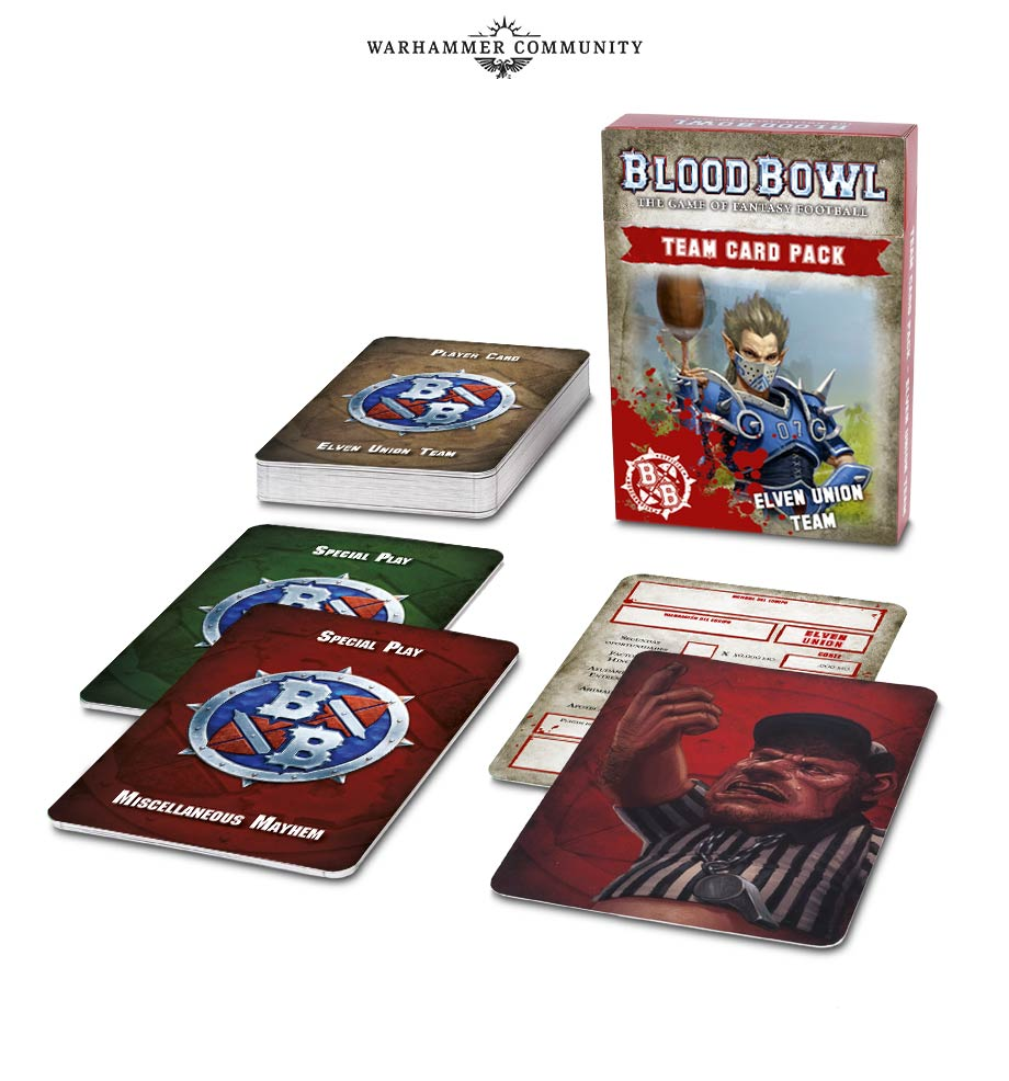 Blood Bowl le retour ! - Page 2 PreviewNov26-BBElfCards8gx