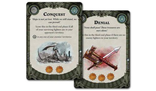ShadespireWarbands-Nov5-Cards1a-500x293.