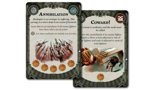 ShadespireWarbands-Nov5-Cards2v-500x293.