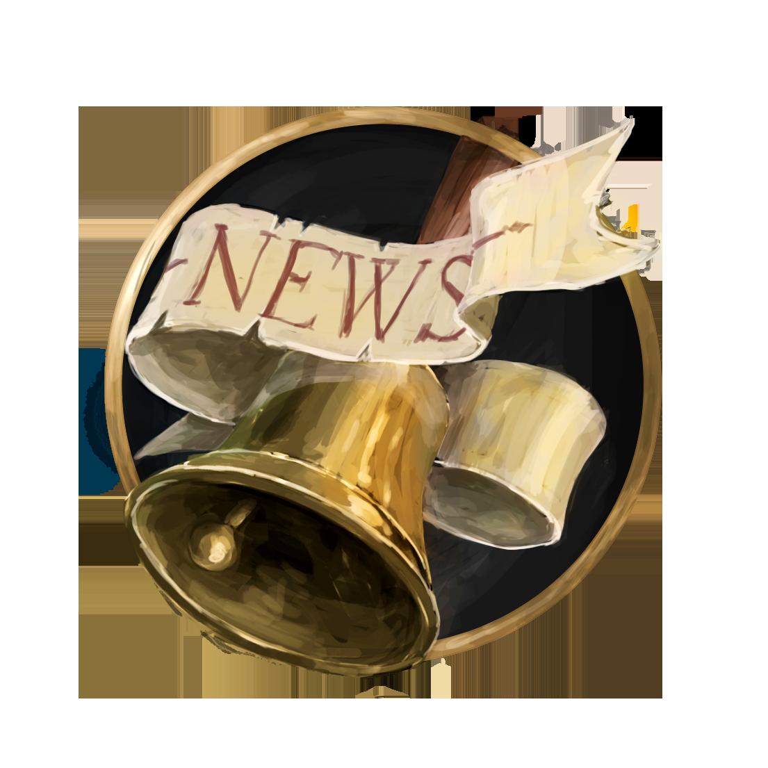 StoreNews