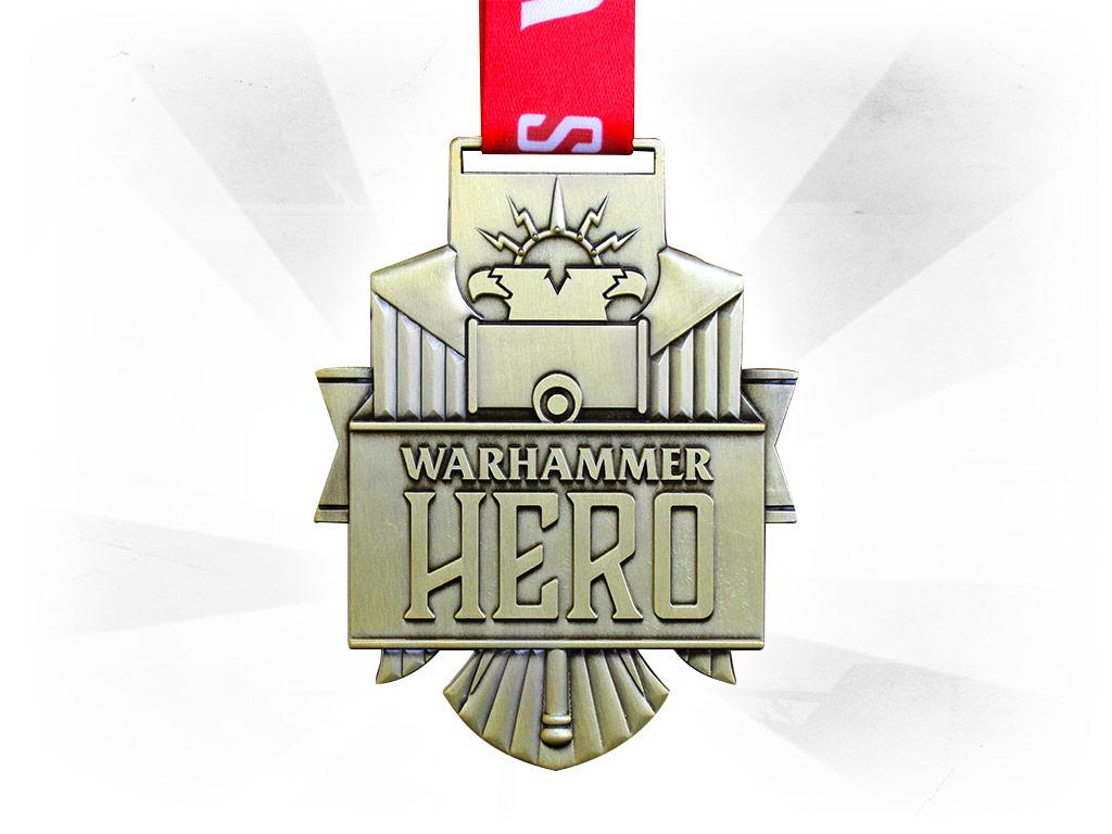 WH-Heroes-medal.jpg