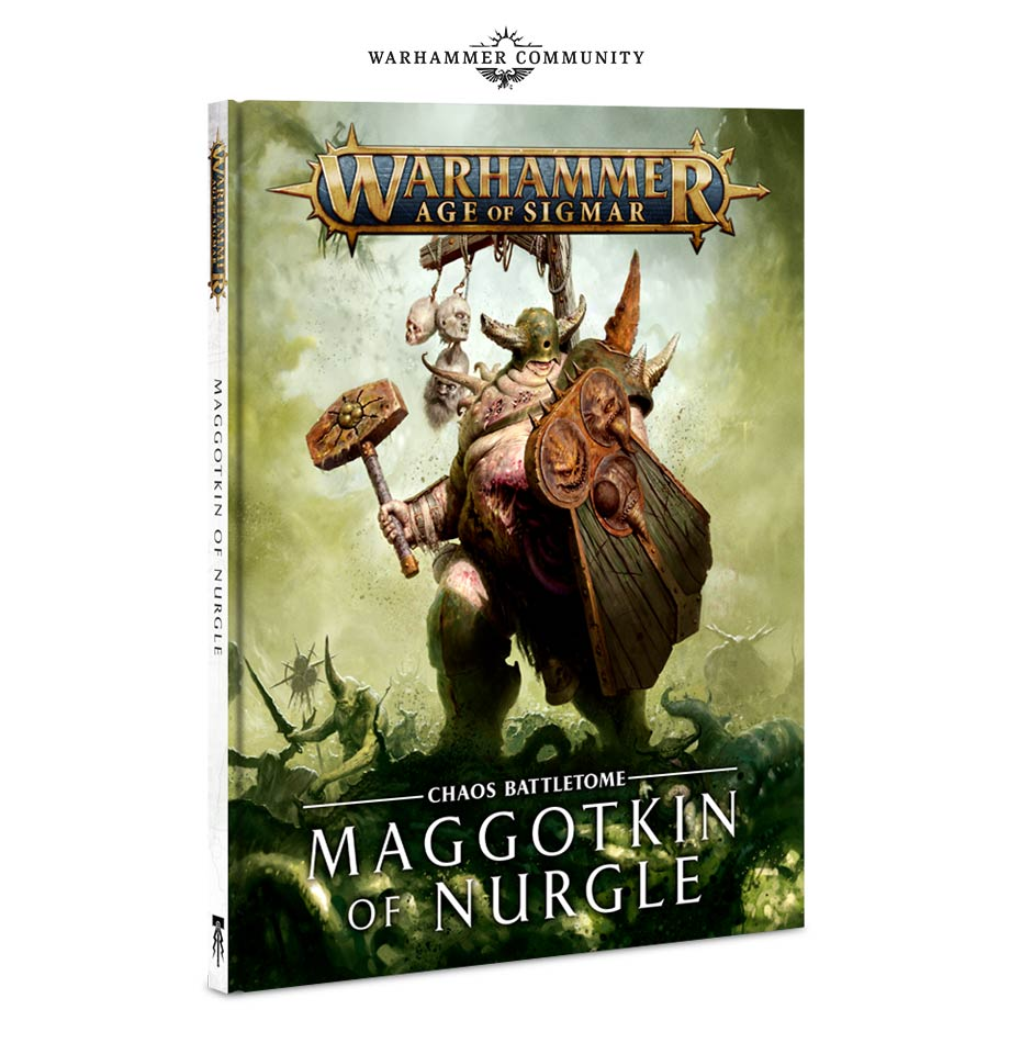 Nouveautés Warhammer Battle - Page 26 AoSMaggotkinPreview-Dec27-Book8ed