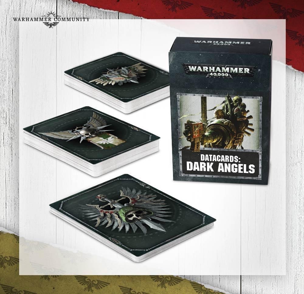 DAPreOrders-Dec9-DADatacards7eh.jpg