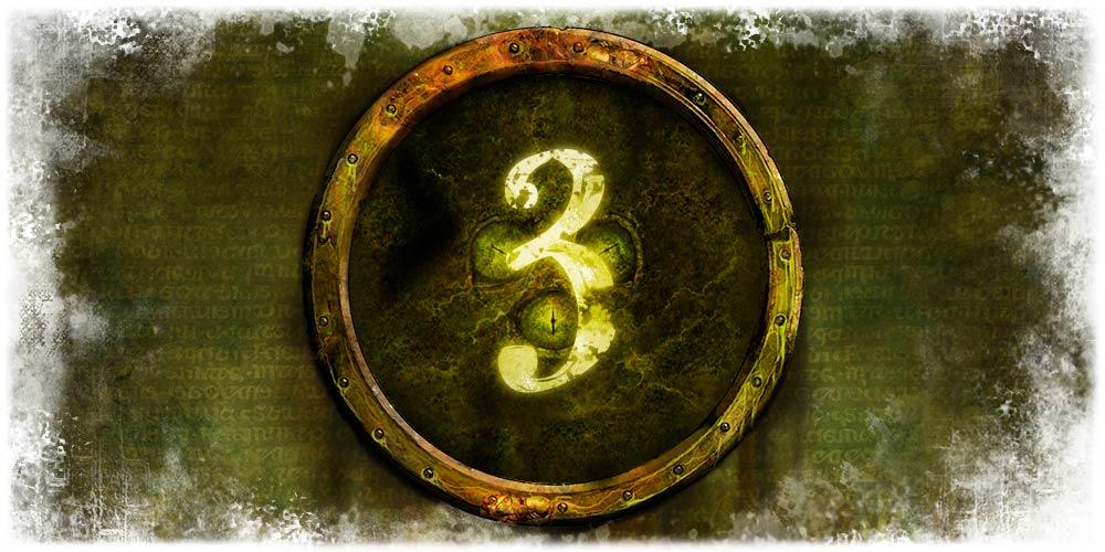 The Third Day Of Nurgle Heralds Warhammer Community