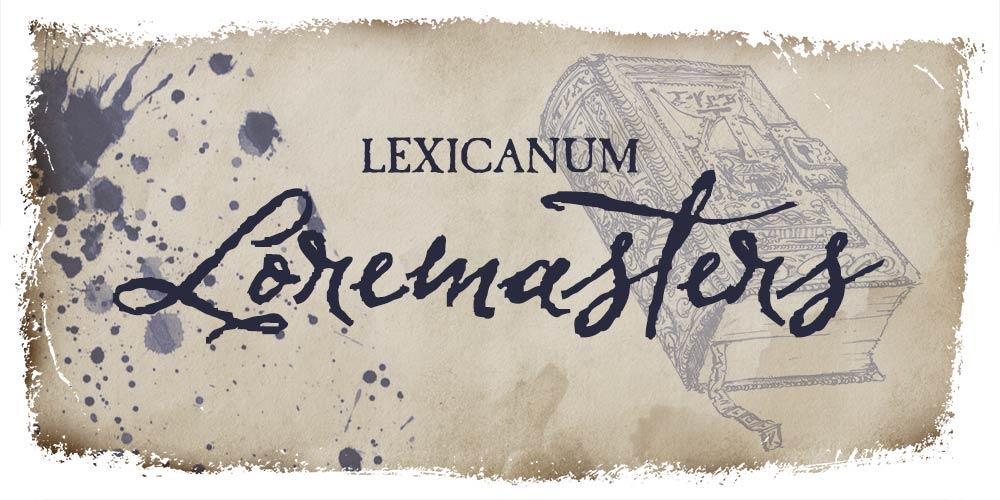 LexLore-Banner-web.jpg