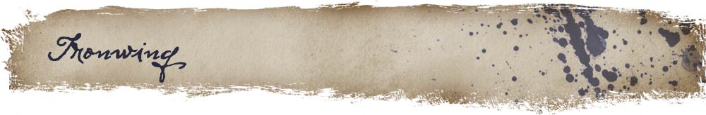 LexLoreDA-Dec15-Subheaders3t.jpg