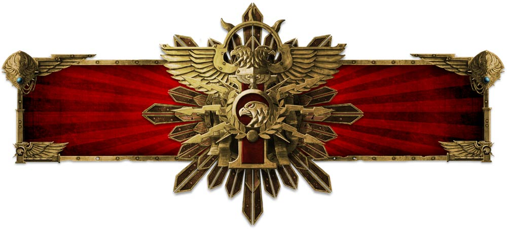 News Forge World - Tome 4 - Page 8 40kCustodes-Banner8hg