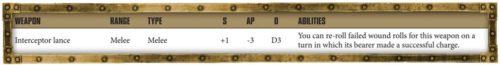 40kCustodes-Jan17-Lance3ys-500x65.jpg
