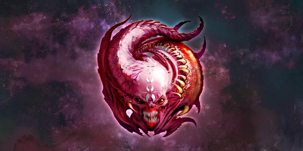 Faction Focus Daemons Of Slaanesh Warhammer Community