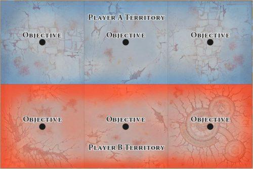 AoSBattleplan-Jan11-Map6ya-500x334.jpg