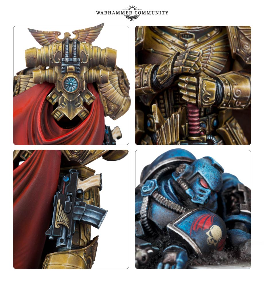 News Forge World - Tome 4 - Page 8 FWPreview-Jan29-DornDetail3hwova