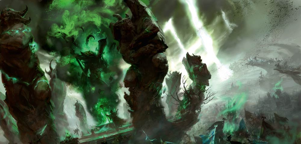 News Games Workshop - Tome 6 - Page 20 Preview-Jan28-Image14h