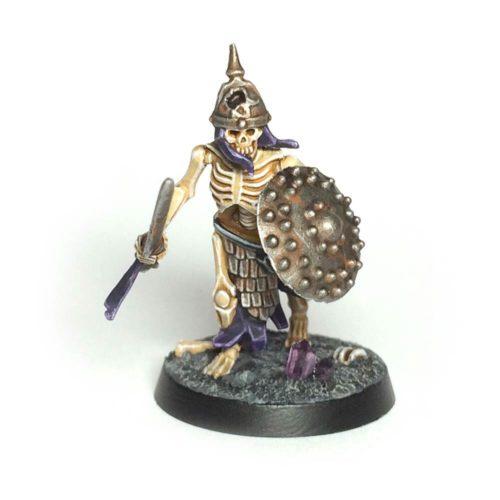 TylerWashes-Jan11-skeleton_finalCorrecte