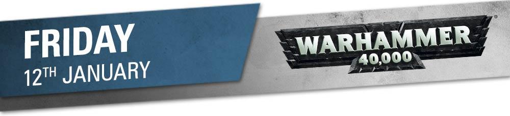 WHLive-Jan9-ScheduleHeaders3uq.jpg