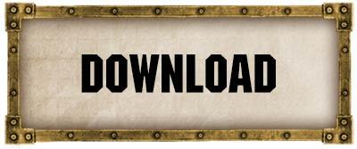 40kCustodesFW-Feb12-Download4tc.jpg