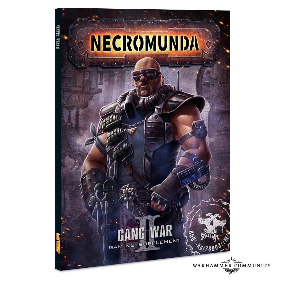 Necromunda is back !! GangWar2-Feb03-Content5mw