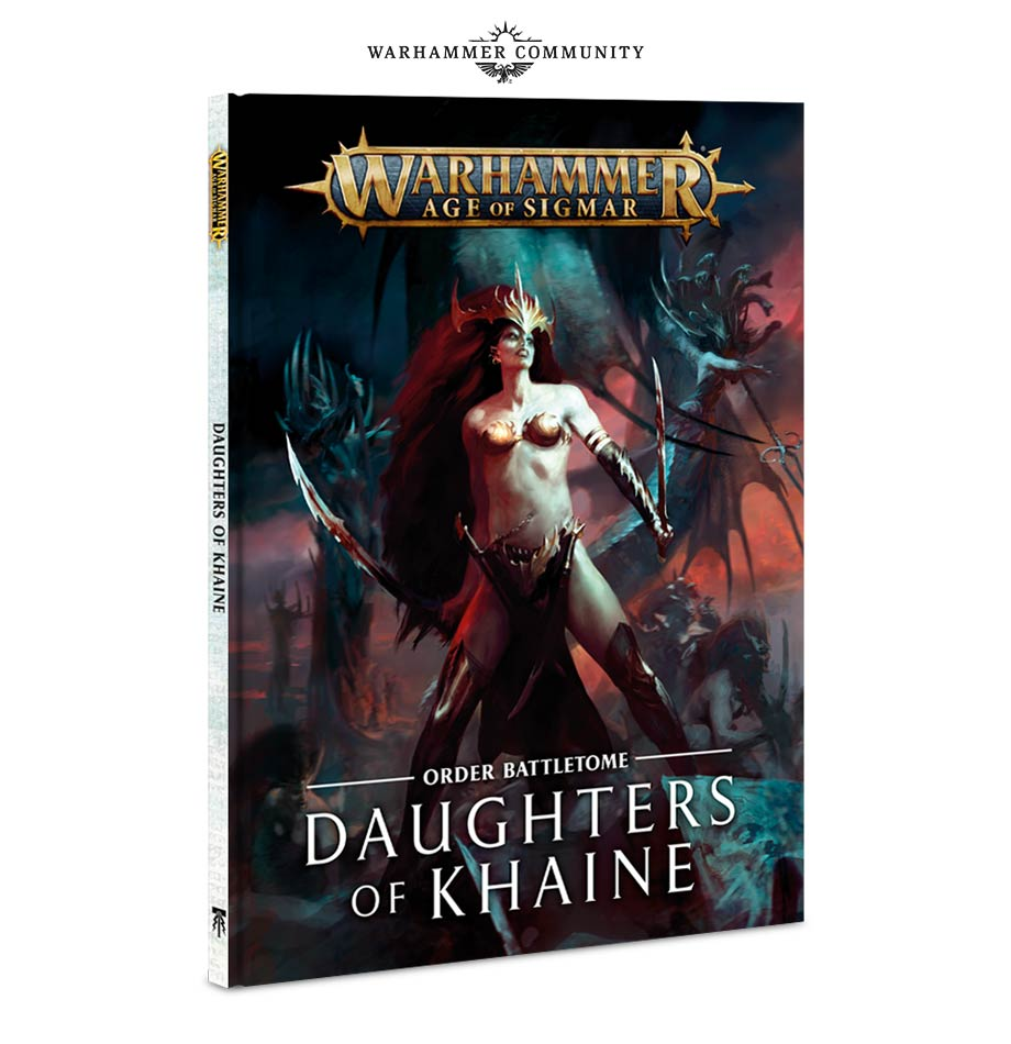 Nouveautés Warhammer Battle - Page 26 Preview-Feb18-DaughtersofKhaine2cs
