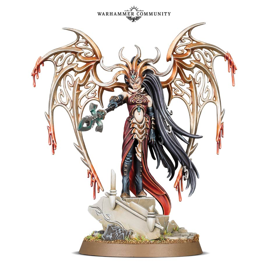 Nouveautés Warhammer Battle - Page 26 Preview-Feb18-Morathi1w