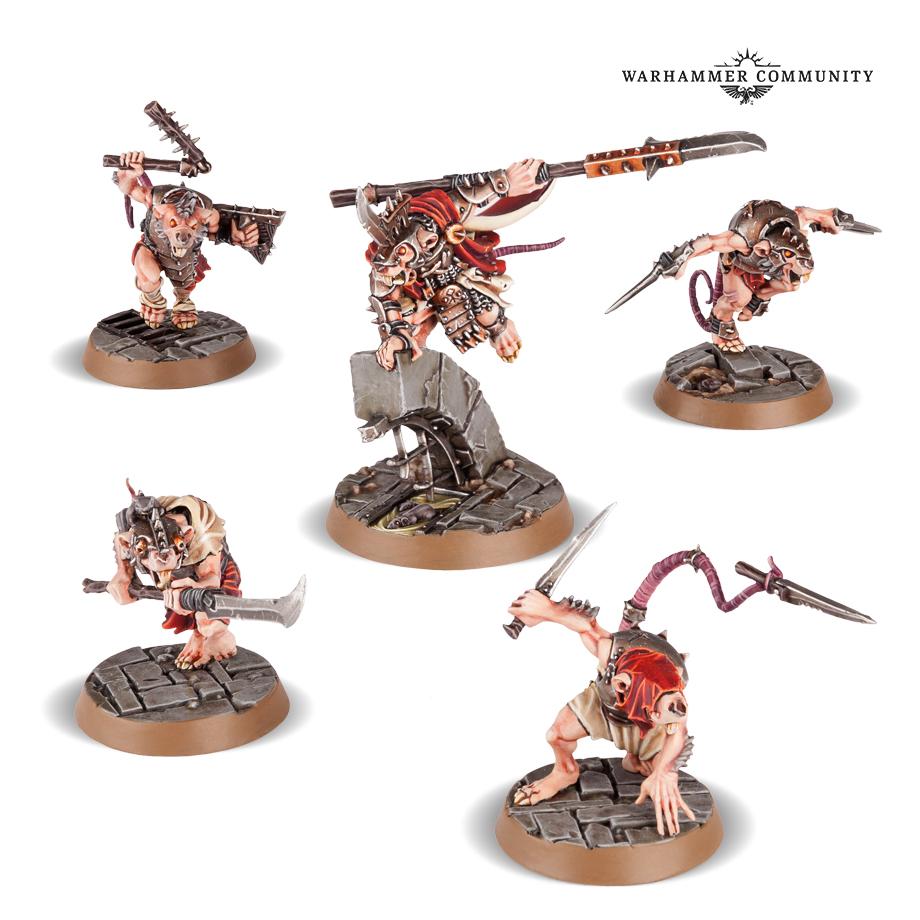 Warhammer Underworlds SpiteclawSwarm-Feb03-Content2bz