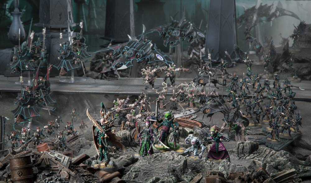 Codex: Drukhai Preview – Assembling Your Raiding Party - Page 3 40kDrukhariPreview-Mar26-Image1e