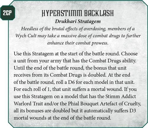 Codex Drukhari Preview: Wych Cults - Page 2 40kDrukhariPreview-Mar28-Hyperstimm10f