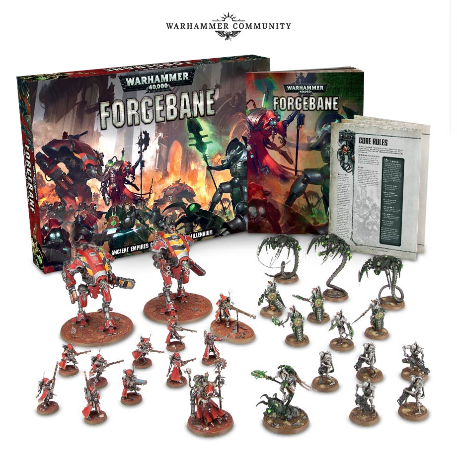 40kForgebane-Mar5-ForgebaneBox1eg.jpg
