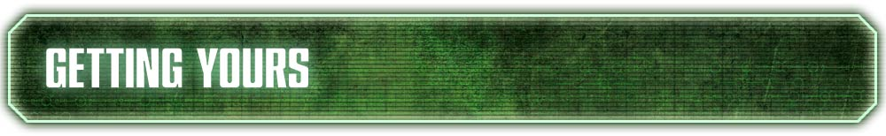 40kForgebaneFocus-Mar13-Subheaders1v.jpg