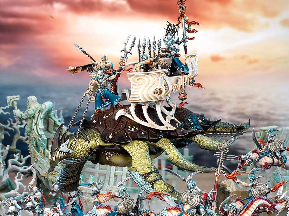 Warhammer : Age of Sigmar  - Page 2 AdepticonPreview-Mar22-Deepkin2jvdc