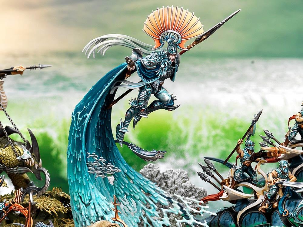Warhammer : Age of Sigmar  - Page 2 AdepticonPreview-Mar22-Deepkin3kvdkig