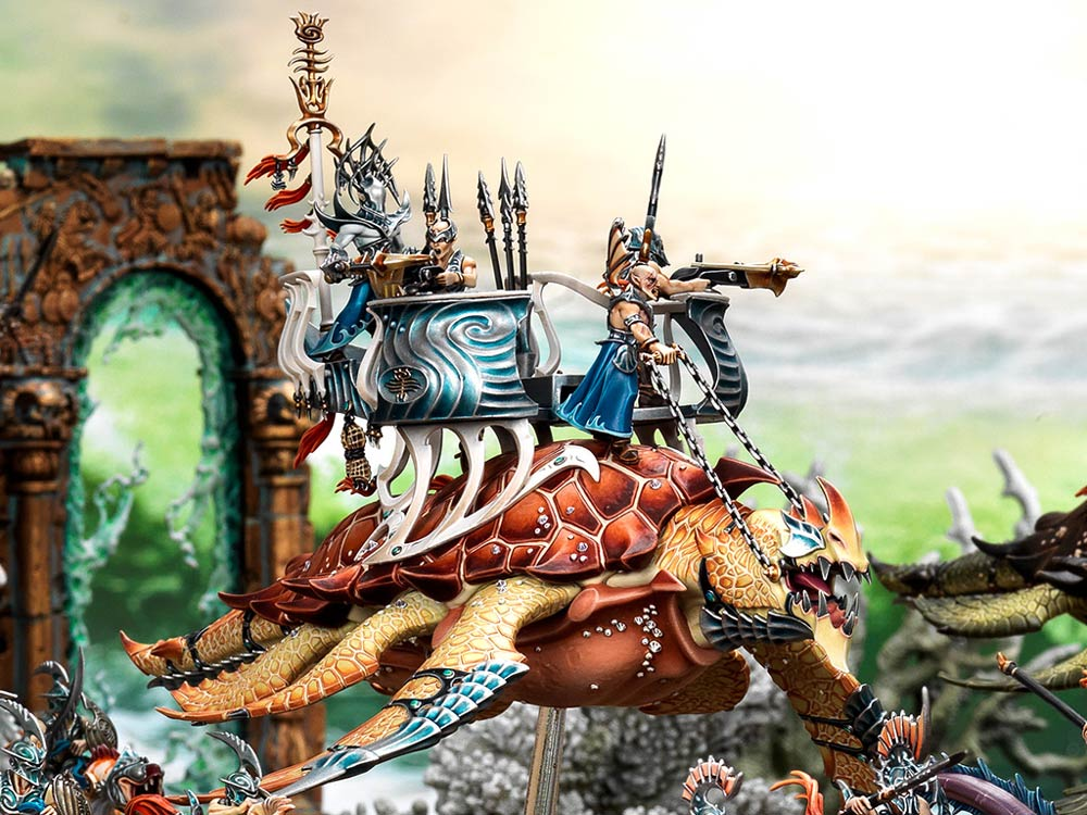 Warhammer : Age of Sigmar  - Page 2 AdepticonPreview-Mar22-Deepkin4kvcdjgs