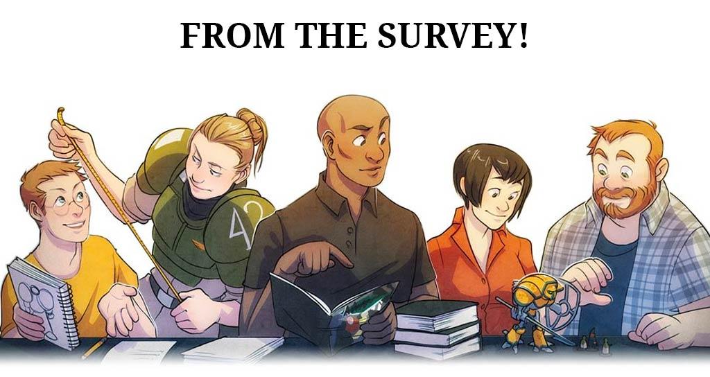 AdepticonPreview-Mar22-SurveyHeader.jpg