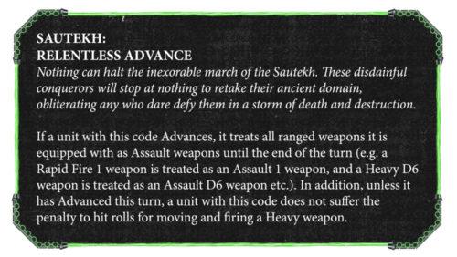 DynasticCode-Sautekh-500x282.jpg