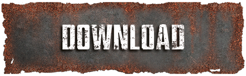 Necromunda-Download-Button.png