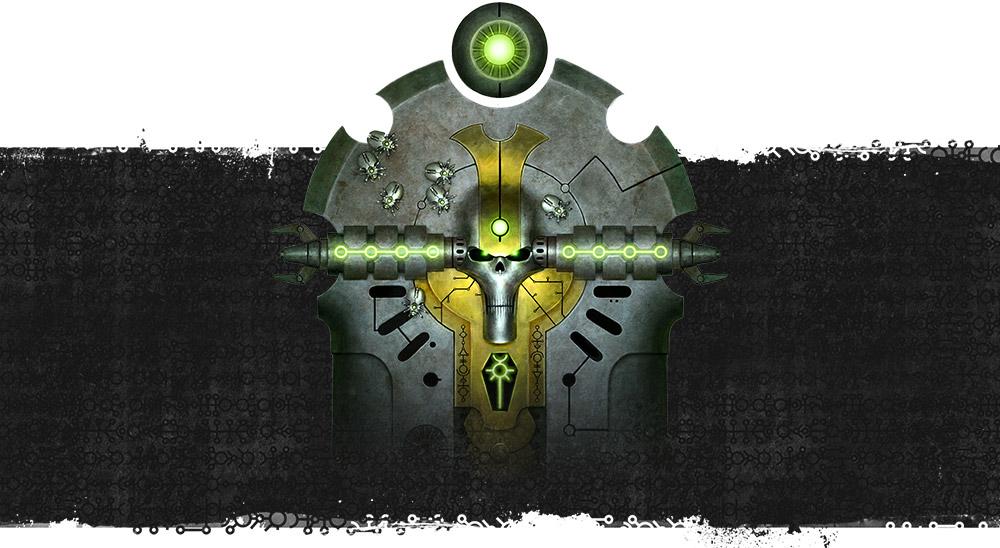 Necrons-header.jpg