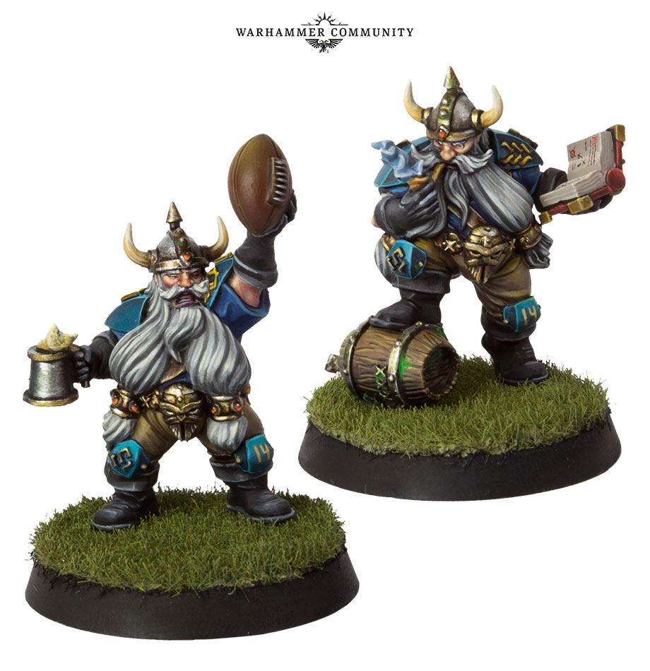 Blood Bowl le retour ! - Page 2 FWPreview-Apr30-BBBugmanMinis01xxxxxx