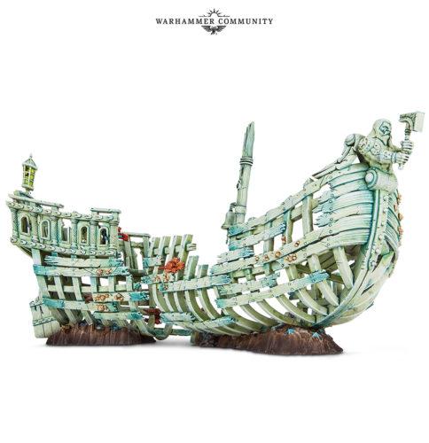 GWPreview-Apr08-GloomtideShipwreck05tg-4