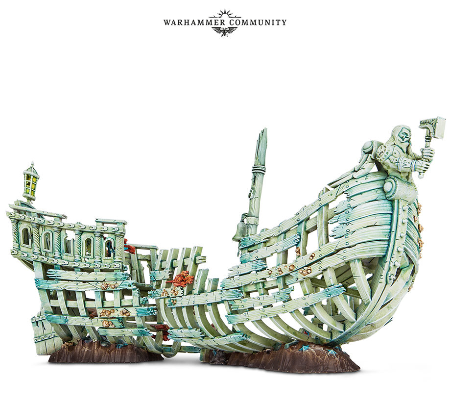 GWPreview-Apr08-GloomtideShipwreck05tg-e