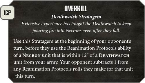 Overkill - Deathwatch 40kDeathwatch-May3-Overkill2gt
