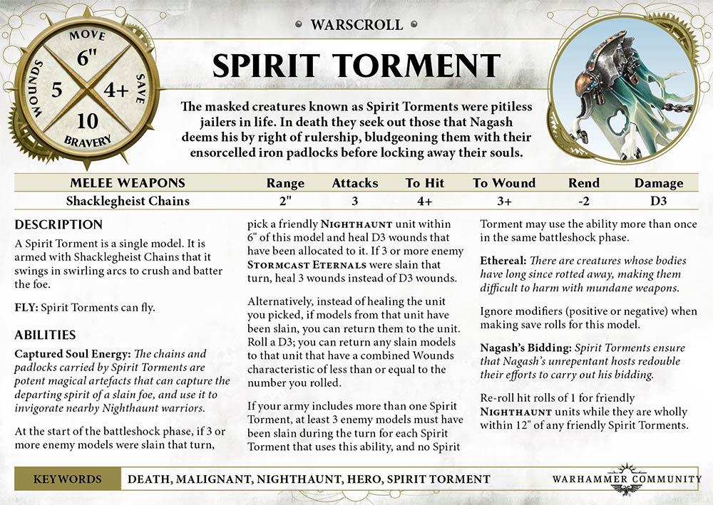Warhammer : Age of Sigmar  - Page 2 AoSNighthauntFF-May14-SpiritTormentWarscroll16rvds