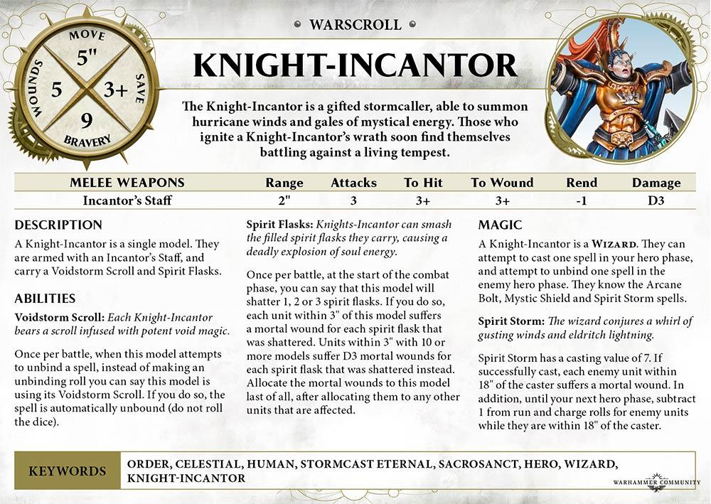 Warhammer : Age of Sigmar  - Page 2 AoSStormcastFF-May15-warscroll6ecd