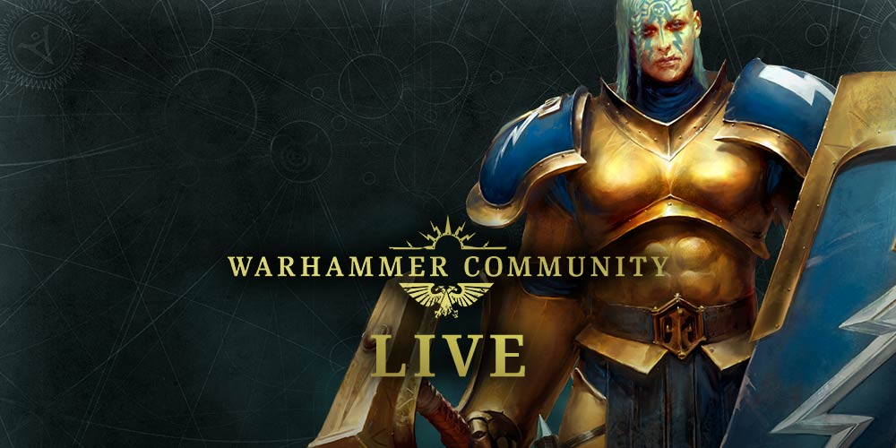 Warhammer : Age of Sigmar  - Page 2 WHFest2018LiveBlog-Share2mxq
